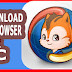 Download Latest Ucbrowser 5.7.262 For Pc