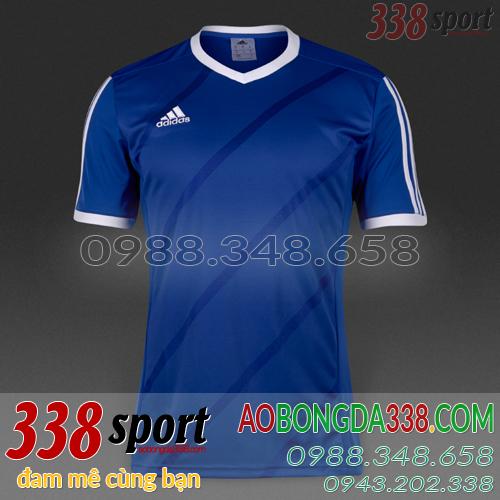 in áo bóng đá giá rẻ