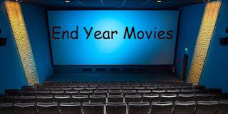 Film Bioskop Yang Keren di Akhir Tahun 2017