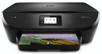 HP ENVY 8000 Driver Download Windows Mac OS X and Linux Printer Driver software Full Feature Review Install