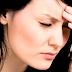 Jenis-jenis migrain, punca dan cara merawatnya