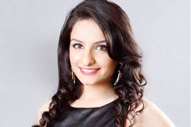 Prakriti Kakar Family Husband Son Daughter Father Mother Age Height Biography Profile Wedding Photos