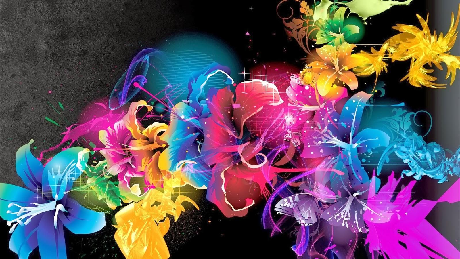 d name wallpaper full hd download ✓ kamos hd wallpaper
