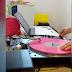 Mari Belajar DJ Scratching