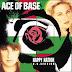 Encarte: Ace Of Base - Happy Nation (U.S. Version)