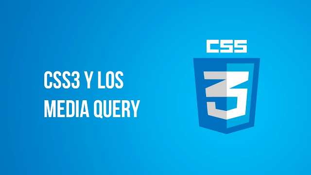 Macam-Macam Property Background Pada CSS -  Dunia Programming