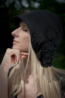 kapelusze na sprzedanie