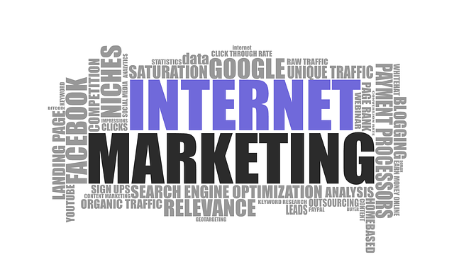 Business Opportunity Becoming An Online Marketer