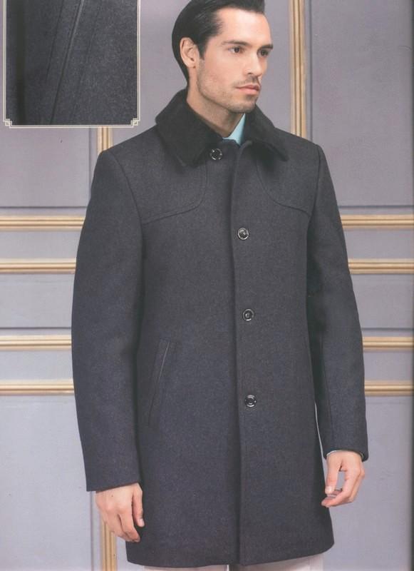 Мужское пальто зимнее купить Севастополь, Крым