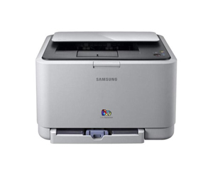 Samsung CLP-310 Driver for Windows