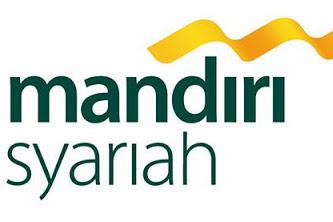 Lowongan PT. Bank Syariah Mandiri Pekanbaru Januari 2019