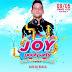 Carlos Brasil - JOY POOL PARTY (A Fantástica Fábrica De Alegria)