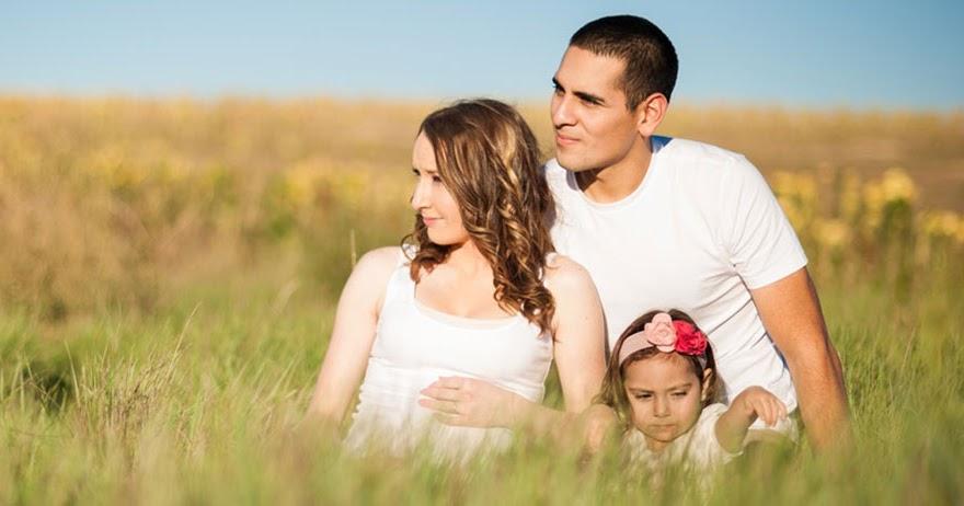 Persuasive essay on adoption