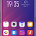 The Oppo Find X is an awful idea – please stop pretending it's not
