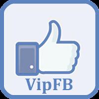 VipFB Apk
