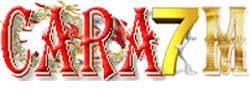Kontak Situs Cara7m.com