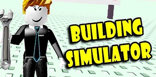 Roblox Building Simulator Para,Farm Script Hilesi Nisan 2019
