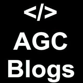 Manual Blogging vs Auto Generated Content