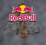 redbullk3