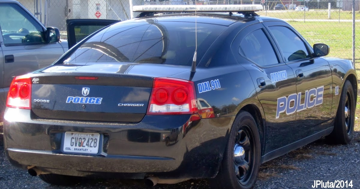 Welcome To Lee County Sheriff S Office | Autos Post