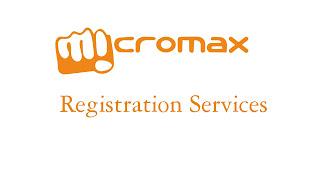 Micromax Registration Services.jpg