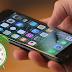 iPhone muda para horário de verão antes da época; saiba como acertar o relógio do celular