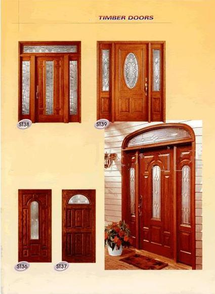 Start A Wooden Door Making Plant Doors Are Multifunctional Entryway Coverings That Found Around The World In Homes Businesses And Structures Of All