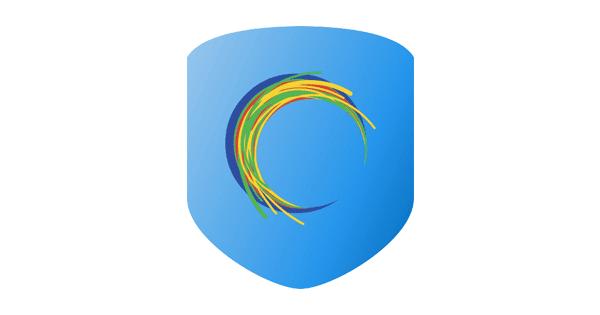 تحميل هوت سبوت شيلد 2019 logo-hotspot-shield.
