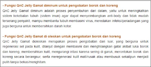 http://fikodominic.blogspot.com/2017/04/obat-borok-dan-koreng-paling-ampuh.html