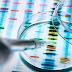 Next-gen precision medicine: Consumerism, EHR integration, SMART on FHIR