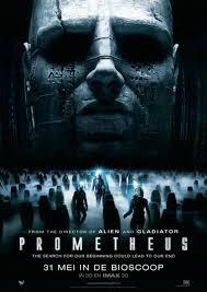 descargar JPrometheus Película Completa HD 1080p [MEGA] [LATINO] gratis, Prometheus Película Completa HD 1080p [MEGA] [LATINO] online
