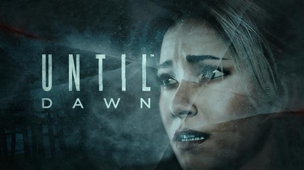 أستوديو تطوير لعبة Until Dawn يكشف سبب غياب الجزء الثاني و خططه المستقبلية