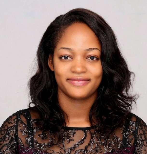 OLORI MORONKE: 7 THINGS YOU NEED TO KNOW ABOUT OONI'S THIRD WIFE