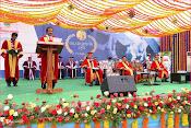 Sree Vidyanikethan Engineering College 5th Graduation Day-thumbnail-11