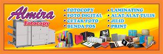 spanduk-fotocopy-orange-format-cdr