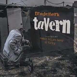 Trademark Feat. Rocker Fellaz Boy & DJ Flexy – eTarven