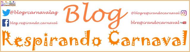 www.respirandocarnaval.blogspot.com.br//