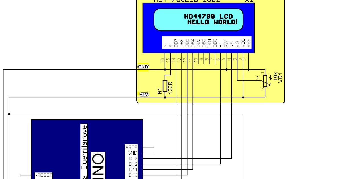 Arduino tehNiq: AC light dimmer with Arduino