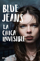 https://srta-books.blogspot.com.es/2018/04/resena-la-chica-invisible-de-blue-jeans.html
