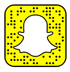 DeAndre Jordan Snapchat Name