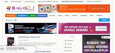 bagas31-blogger-indonesia-terkeren-inspiratif