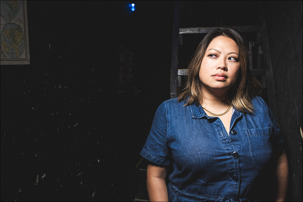 Angry Reader of the Week: Kulap Vilaysack