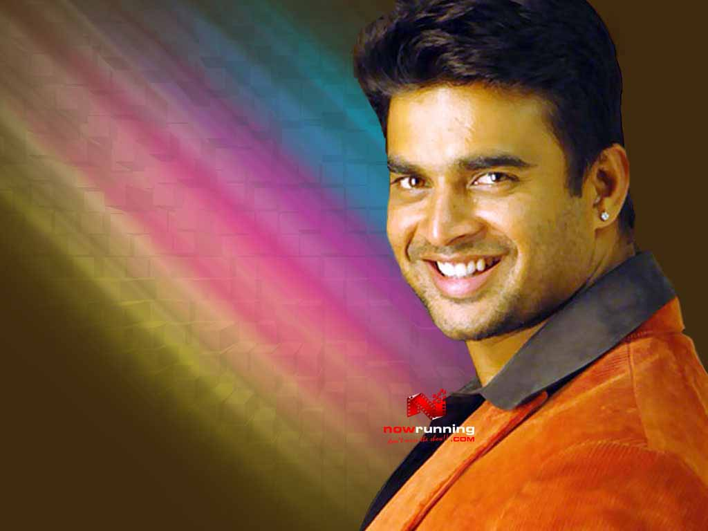 Bollywood Actors Walpaper In 2080p: Bollywood Actors Wallpapers