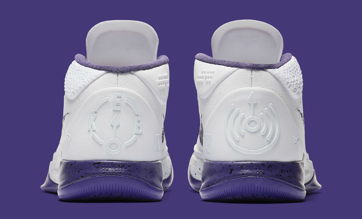 sale retailer 5ff67 a5491 Have you played in any of the Kobe ADs  What can you say about them  Share  your experiences below the comments section. Via