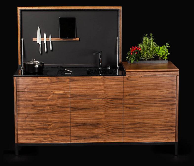 vous connaissez ma mini cuisine natacha fait sa d co. Black Bedroom Furniture Sets. Home Design Ideas