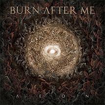 Burn After Me