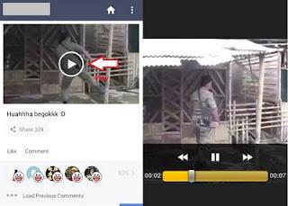 Aplikasi Download Video untuk Line