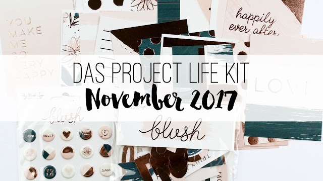 https://danipeuss.blogspot.com/2017/10/project-life-kit-november-2017.html