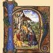 Nativitat – Il·luminació (Francesco di Giorgio Martini)
