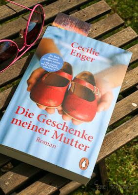 Buch Die Geschenke meiner Mutter